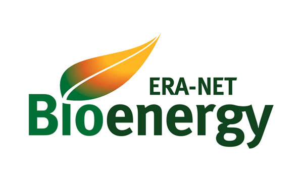 era-net-bioenergy