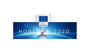 European Commission, Funding Programme Horizon 2020