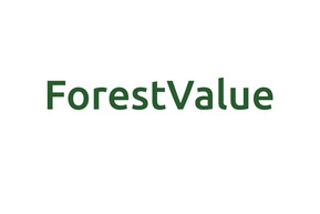 ForestValue