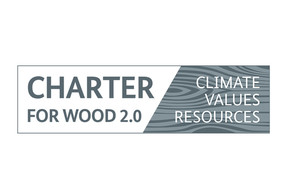 Charter for Wood 2.0 in Dialogue