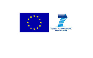 European Commission, Seventh Framework Programme