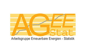 AGEE-Stat