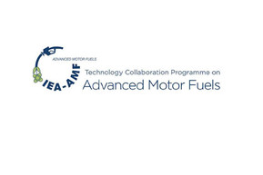 International Energy Agency's (IEA) Technology Collaboration Programme (TCP) Advanced Motor Fuels (AMF)