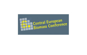 6th Central European Biomass Conference
