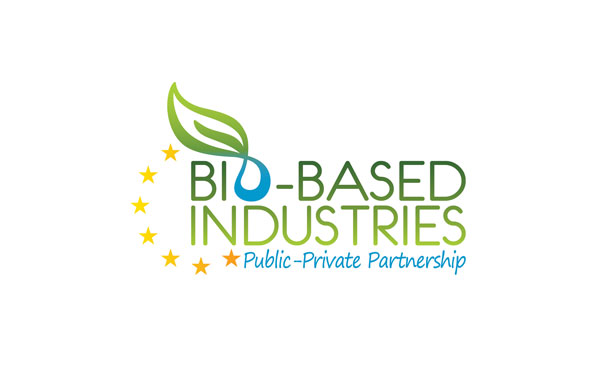 Bio-Based Industries Public-Private-Partnership