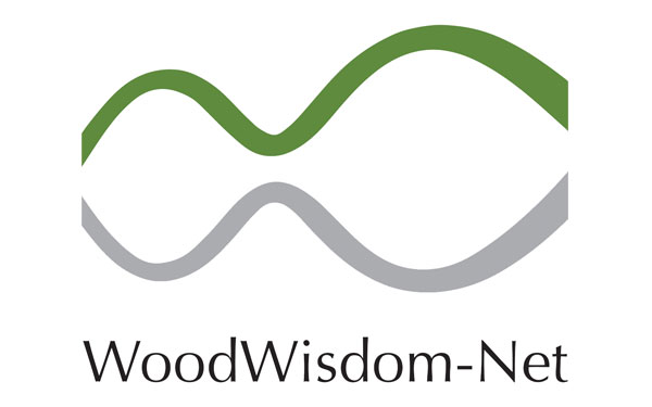 woodwisdom-net-plus